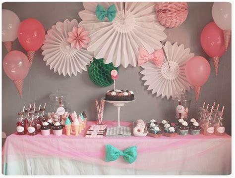 cuisine fille 2 ans les 25 meilleures idées de la catégorie anniversaire fille