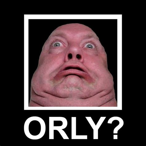 Ugly Meme - ugly face meme