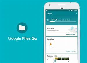 files go apk download for android google files go app latest With documents to go apk download