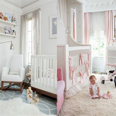 chambre bleu blanc davaus chambre bebe bleu et blanc avec des idées