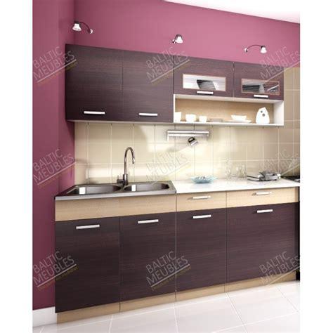 cuisines discount meuble de cuisine discount cuisine en image