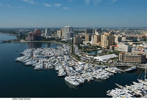 Tow Boat Us Palm Beach by Boat Show West Palm Beach 2015 Uk