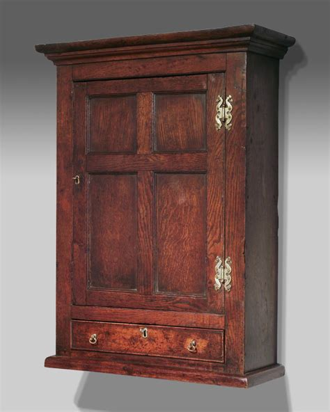 images of hanging cabinet antique oak wall hanging cupboard oak spice cupboard oak