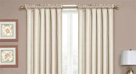 what is the difference between drapes and curtains what is the difference between blinds and curtains quora