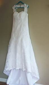 I ordered my wedding dress online dressilymecom wedding for Dressilyme wedding dress