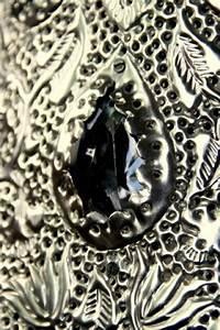 Amun Best Of Orient : amun handarbeit messing versilbert ~ Indierocktalk.com Haus und Dekorationen