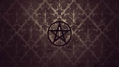 Pagan Wallpapers Wicca Desktop Backgrounds Wallpapersafari Computer