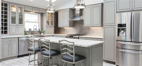 install cabinets kitchen countertop installation mt laurel nj c s kitchen and bath 1877
