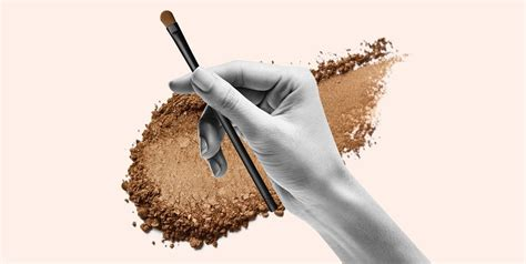 makeup brushes guide how to use face and eyeshadow