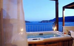 hotel avec jacuzzi dans la chambre paris meilleures With chambre avec jacuzzi privatif paris