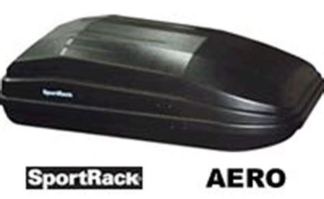 Car Roof Storage Container Listitdallas
