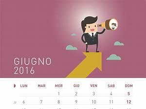 Calendario 8 Marzo 2016 Fisac Portale Nazionale