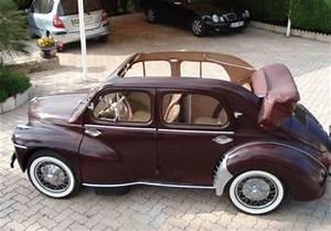 Pieces Detachees Renault 4cv à Vendre : location renault 4cv d couvrable 1954 marron 1954 marron cagnes sur mer ~ Medecine-chirurgie-esthetiques.com Avis de Voitures