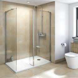 bathroom shower doors ideas 25 best ideas about shower enclosure on bathroom shower enclosures framed shower