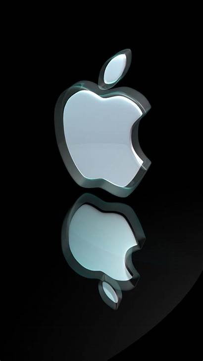 Iphone Apple Wallpapers 5s Background Wallpaperaccess Backgrounds