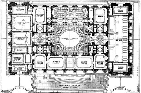 house plans historic mansion floor plans house plans