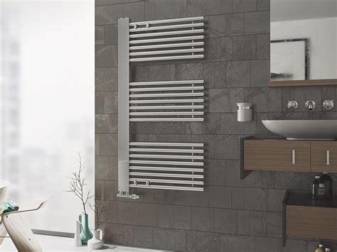 elektrischer heizkörper bad die besten 25 badheizk 246 rper elektrisch ideen auf