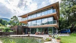Bulthaup Blaser Höfer Gmbh : die besten architekten seite 4 ~ Markanthonyermac.com Haus und Dekorationen