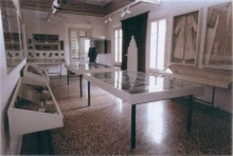 Museo Della Tappezzeria Bologna by 301 Moved Permanently