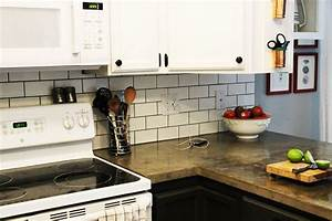 backsplash ideas 2321