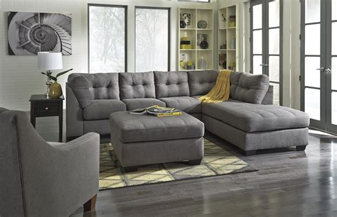 piece sectional  sleeper sofa  chaise
