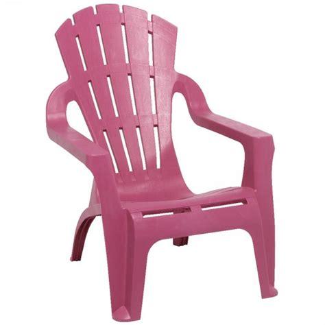 chaise plastique jardin emejing fauteuil salon de jardin plastique contemporary