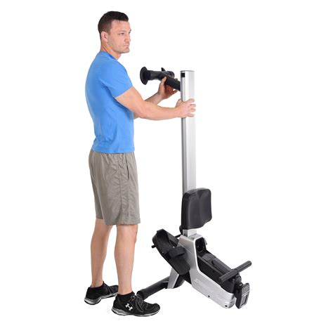 Stamina Magnetic Rowing Machine 1130   Stamina Products