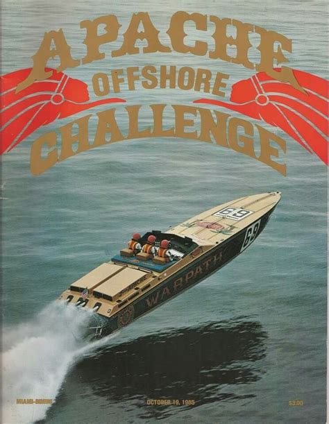 Vintage Offshore Boats by 246 Best Classic Offshore Images On Motor