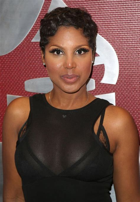 Check out the trailer for Toni Braxton Lifetime biopic