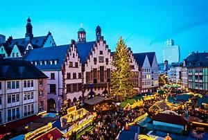 Schönste Weihnachtsmarkt Deutschland : die 10 sch nsten weihnachtsm rkte in deutschland ~ Frokenaadalensverden.com Haus und Dekorationen