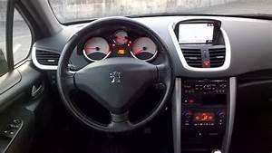 Peugeot Marmande : peugeot 207 1 4 hdi 70 business pack saint loub s citro n ~ Gottalentnigeria.com Avis de Voitures