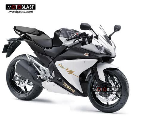 Yamaha Vixion New by New Vixion Adalah Generasi Next Yamaha R250 V 4 0 Terbaru