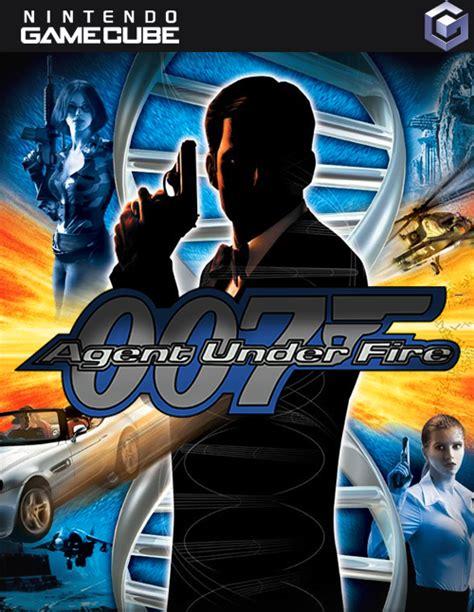 agent  fire details launchbox games