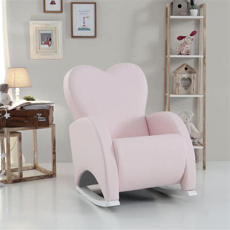 fauteuil a bascule allaitement fauteuil d allaitement bascule en similicuir de micuna fauteuil design pour allaitement de