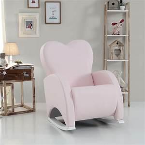 Fauteuil Allaitement Chambre Bébé : fauteuil d 39 allaitement love de micuna fauteuil design pour allaitement de m le tr sor de b b ~ Teatrodelosmanantiales.com Idées de Décoration
