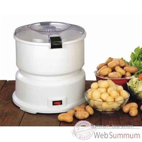 rangement pomme de terre cuisine rangement pomme de terre cuisine boucane aux pommes de
