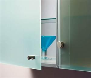 Vitrinenschrank Glas Metall :  ~ Frokenaadalensverden.com Haus und Dekorationen