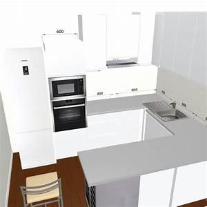 3d Kitchen Design Planner 3d Kitchen Planner Design A Kitchen Online Free And Easy