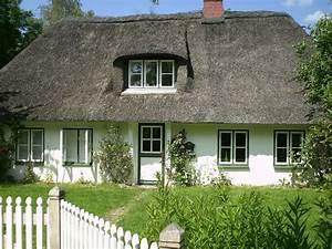 Ferienhaus Deutschland Kaufen : ferienhaus friesenkate ferien unter reet nordsee ~ Lizthompson.info Haus und Dekorationen