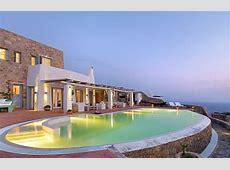 Global Luxury Villa Rentals Could Hit $23bn 'Million