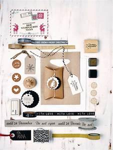 Adventskalender Tüten Depot : einkaufstipps f r diy adventskalender von depot wohnkonfetti ~ Watch28wear.com Haus und Dekorationen