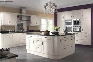 fitted kitchen ideas traditional fitted kitchens kitchens glasgow bathrooms glasgow a family business