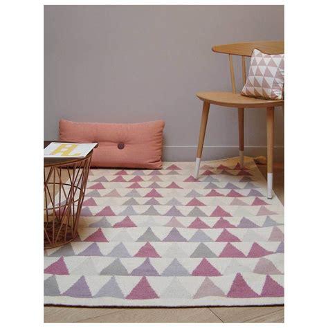 tapis de chambre tapis pour chambre d enfant le tapis tapis pour chambre