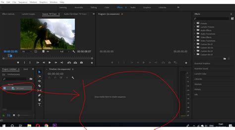 Temukan Cara Membuat Video Clip paling mudah