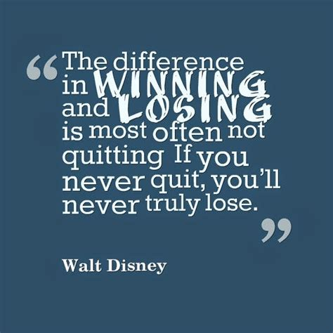 walt disney quotes  quotes life