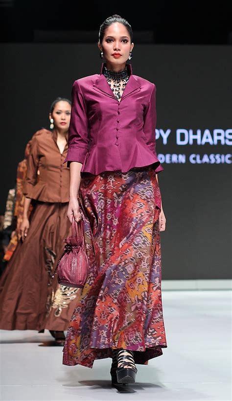 ifw   poppy dharsono indonesia modern classic