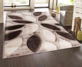 Felt Furniture Pads Hardwood Floors