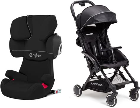 cybex silver solution x2 fix kaufen cybex solution x2 fix silver line reisepaket beemoo easy fly buggy black jollyroom