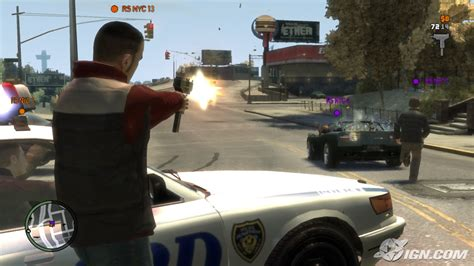 telecharger grand theft auto 5 ps3