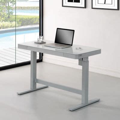 bell o adjustable height desk officefurniture com blog office furniture decor
